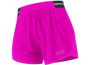 f0946145dfa4d2 Gore Wear Short Air 2.0 W