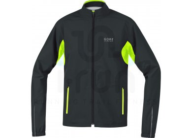 Pas Tex Wear Shell Veste Essential Cher Active M Gore Z0aPRwxqa
