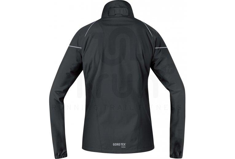 Active Essential Shell Wear Gore Chaqueta Promoción Tex En avxzqnO 7fefa0dd7eb9a