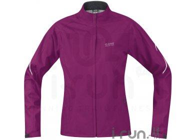 Gore Wear Veste Essential Gore-Tex W