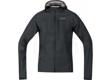 Gore Running Veste X M Wear Utmb 0 Tex 2 EIW9H2D