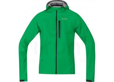 Gore Wear Veste X-Running 2.0 Gore-Tex UTMB M