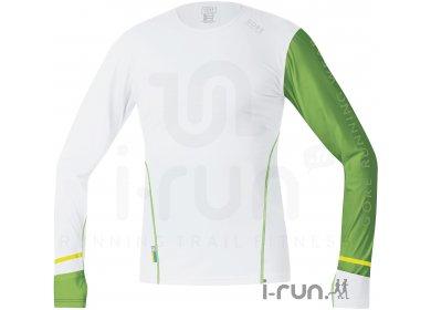 Gore Wear X-Run Ultra Long M