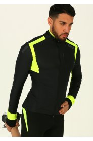Gore Wear Air Gore WindStopper M