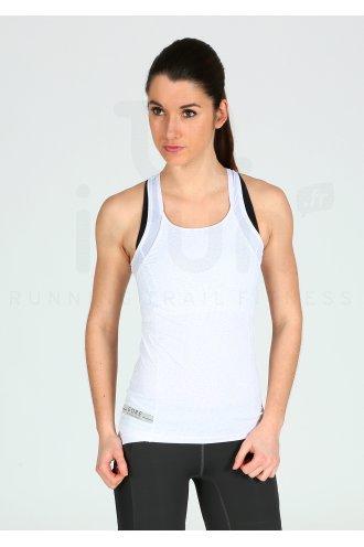 Gore Wear Air Lady Print W pas cher - Vêtements femme running ... 5ce1ff50fb5