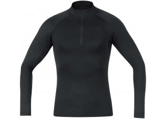 Gore Wear Camiseta manga larga Base Layer Thermo