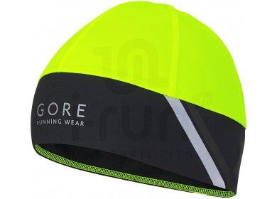 Gore Wear Bonnet Mythos 2.0 Neon
