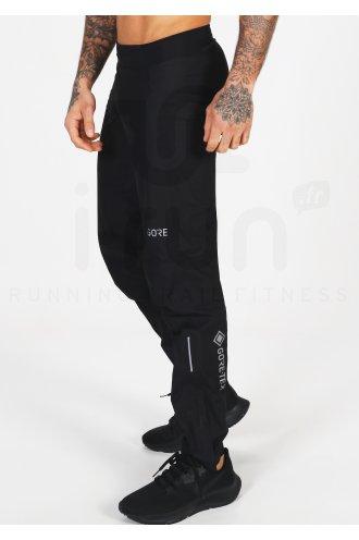 Gore Wear C5 Gore-Tex Paclite M