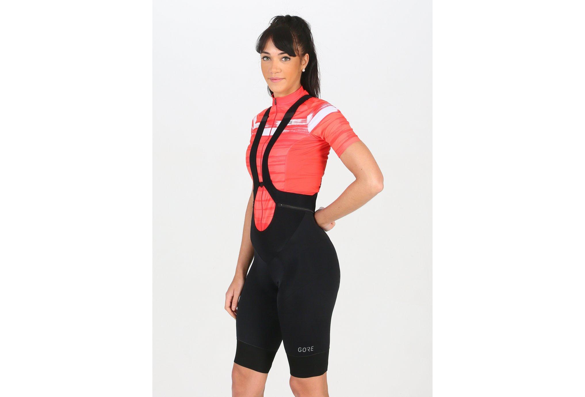 Gore Wear C5 W vêtement running femme