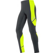 Gore Wear Collant Mythos 2.0 Thermo M