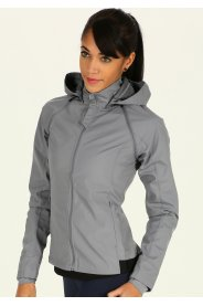 Gore Wear Essential WindStopper W