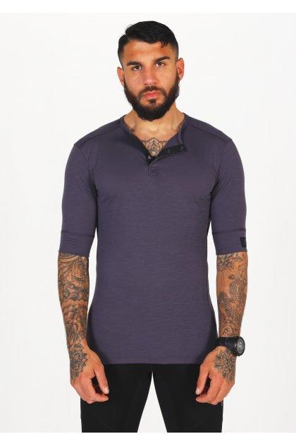 Gore Wear camiseta manga corta Explore