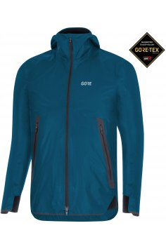 Gore Wear H5 Gore-Tex Shakedry M
