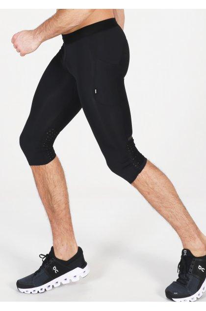 Gore Wear mallas 3/4 Impulse Core