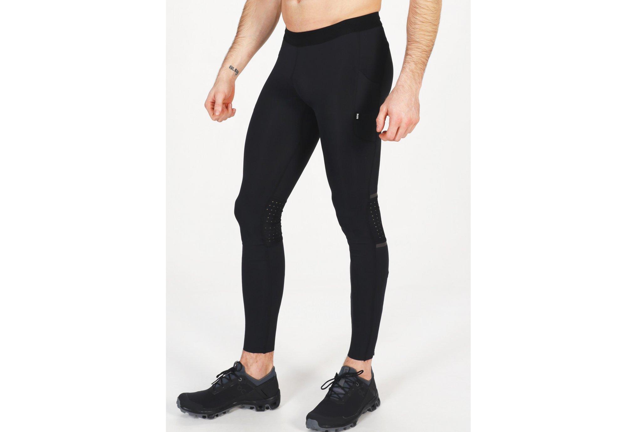 Gore Wear Impulse Core M vêtement running homme