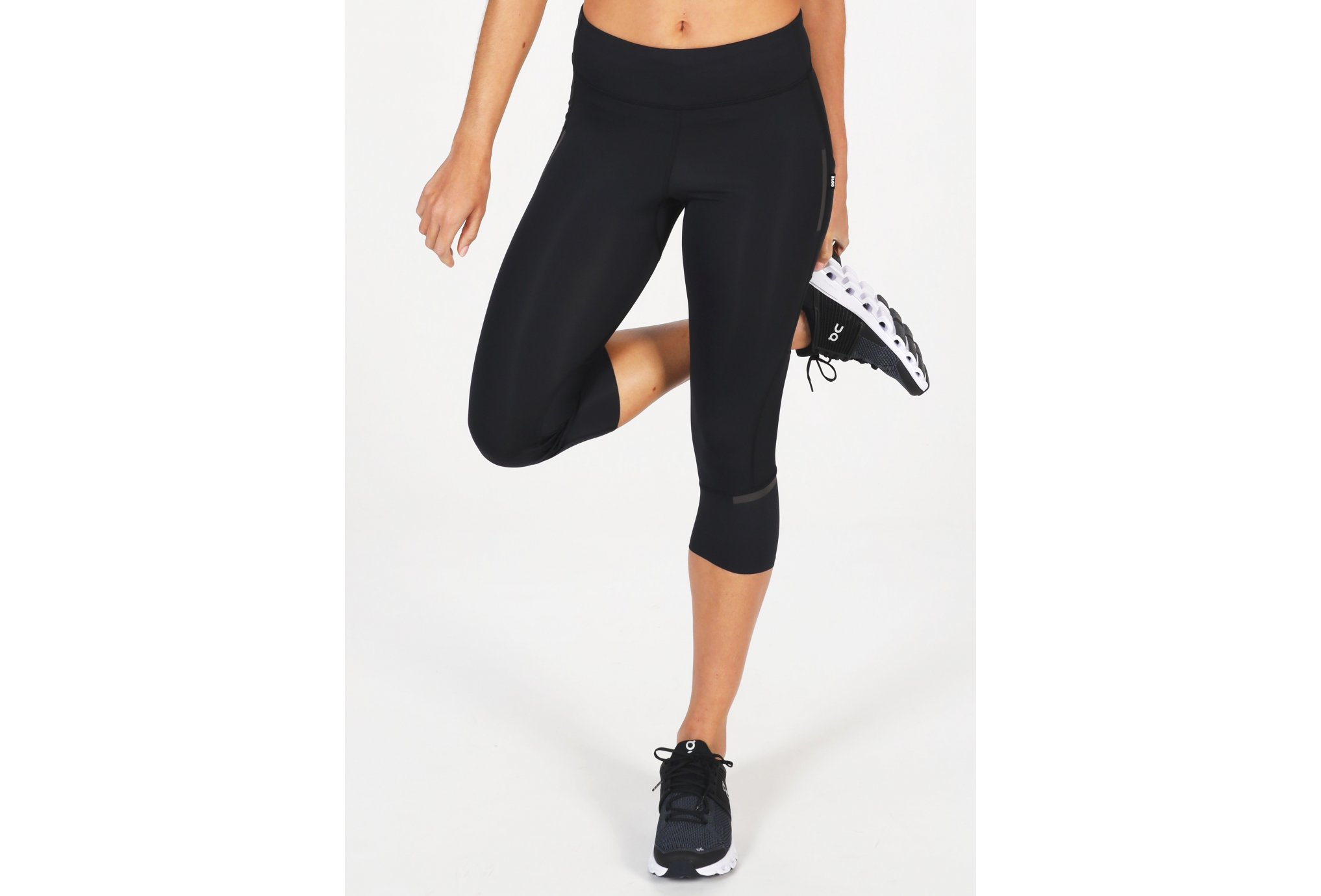 Gore Wear Impulse W vêtement running femme