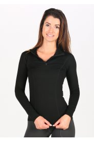 Gore Wear M Base Layer Thermo W
