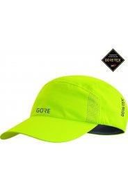 Gore Wear M Gore-Tex