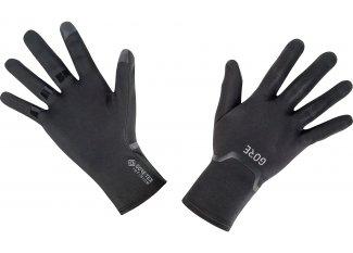 Gore Wear guantes M Gore-Tex Infinium