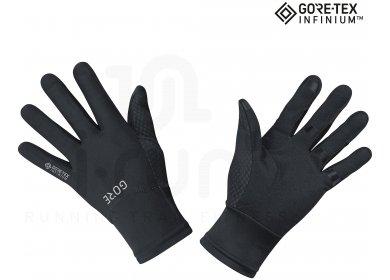 Gore Wear M Gore-Tex Infinium