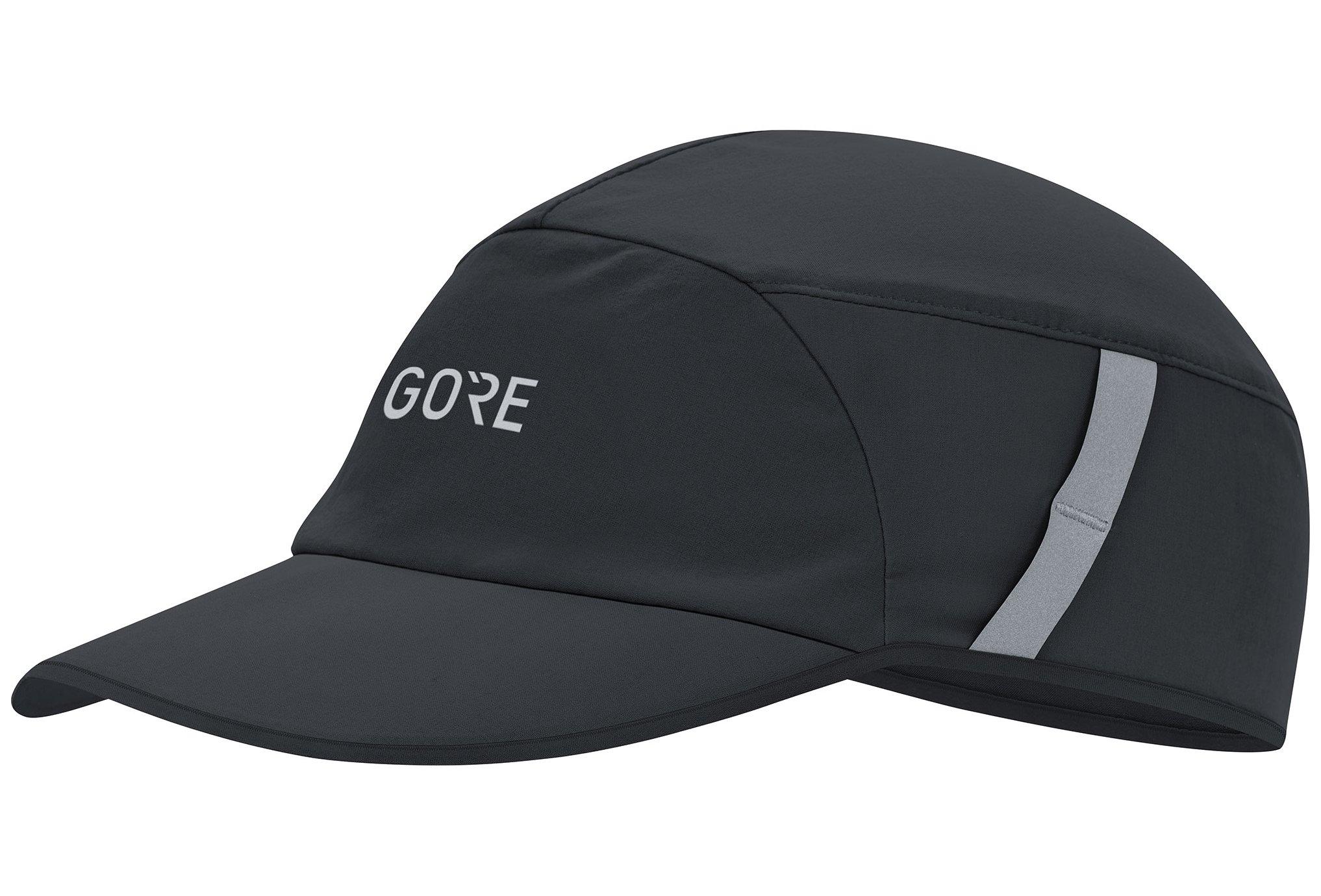 Gore Wear M Light Casquettes / bandeaux