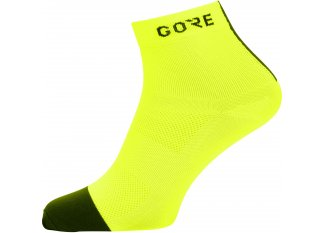 Gore Wear Calcetines Light