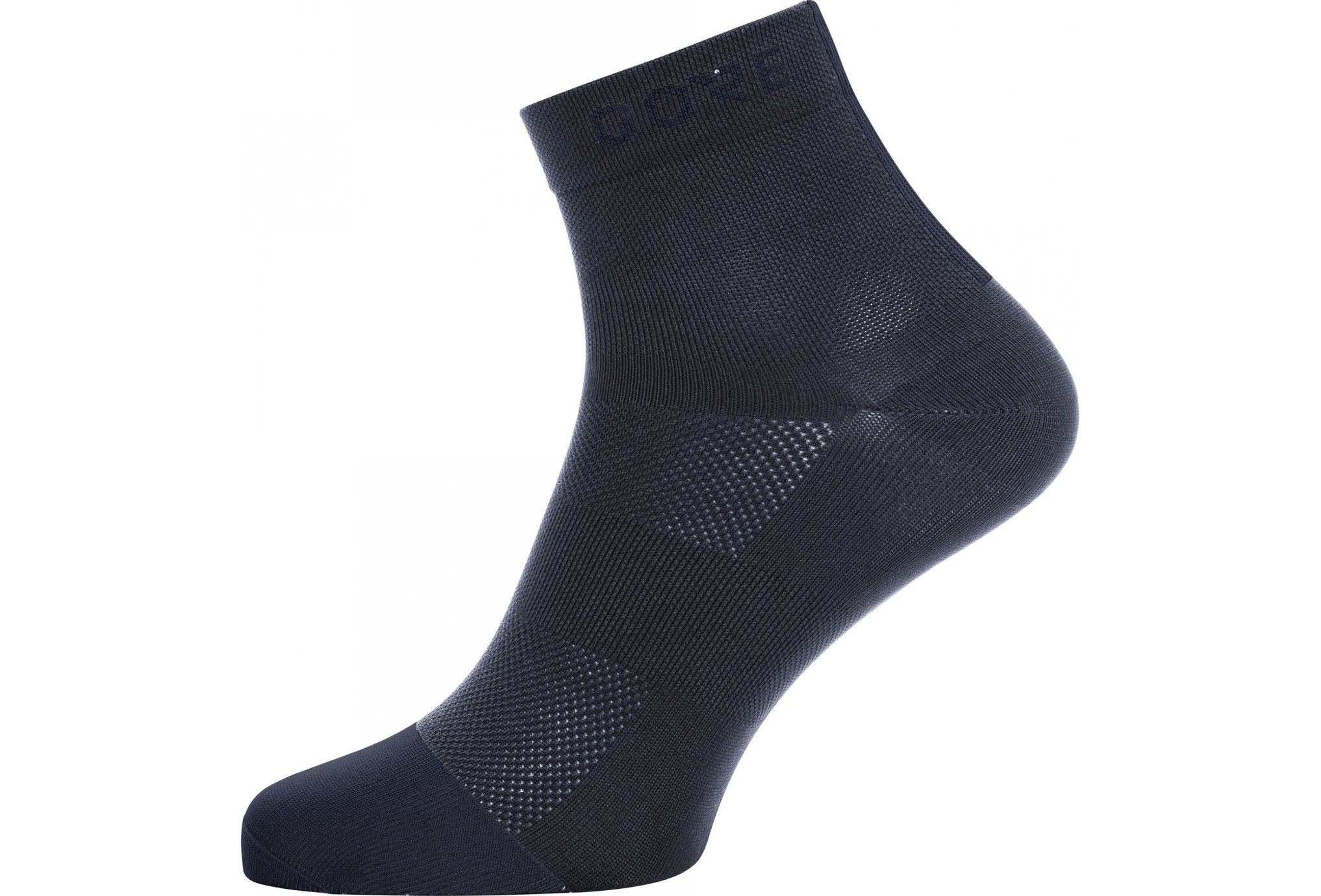 Gore Wear M Light Chaussettes