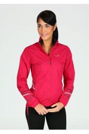 0885e3012f Gore Wear Bonnet Mythos 2.0 Neon Jaune/or pas cher