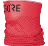 Gore Wear Optiline