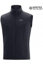 Gore Wear Partial Gore-Tex Infinium Insulated M