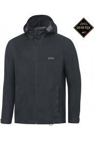 Gore Wear R3 Gore-Tex Active M