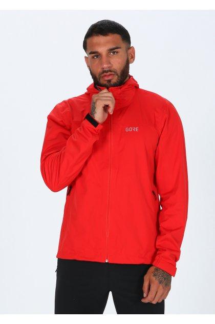 Gore Wear chaqueta R3 Gore-Tex Active