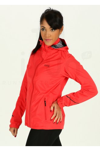 be22def1465 gore-wear-r3-gore-tex-active-w-vetements-femme-274897-1-ftp.jpg