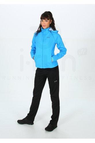 Gore Wear R3 Gore Windstopper W