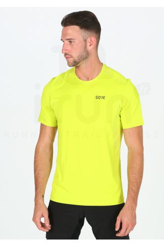 Gore Wear R3 M