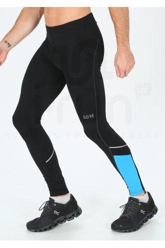Gore Wear R3 Mid M