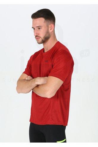 Gore Wear R3 Optiline M