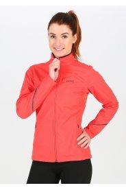 Gore Wear R3 Partial Gore-Tex Infinium W