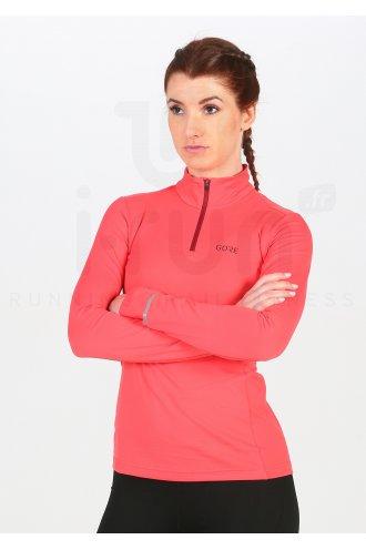 Gore Wear R3 W