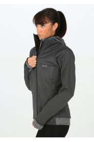 Gore Wear R3 Windstopper Thermo W