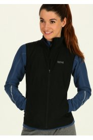 Gore Wear R3 Windstopper W