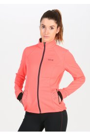Gore Wear R5  Windstopper W