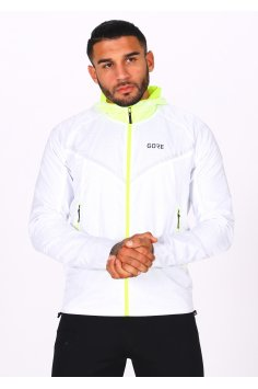 Gore Wear R5 Gore-Tex Infinium Insulated M