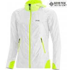 Gore Wear R5 Gore-Tex Infinium Insulated W