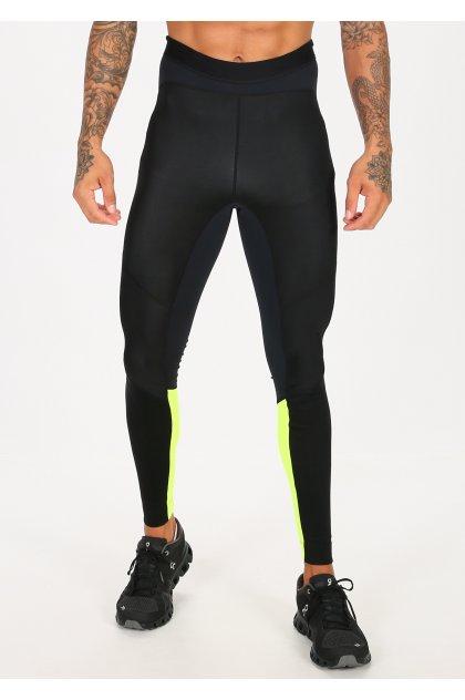 Gore Wear mallas  R5 Gore-Tex Infinium M