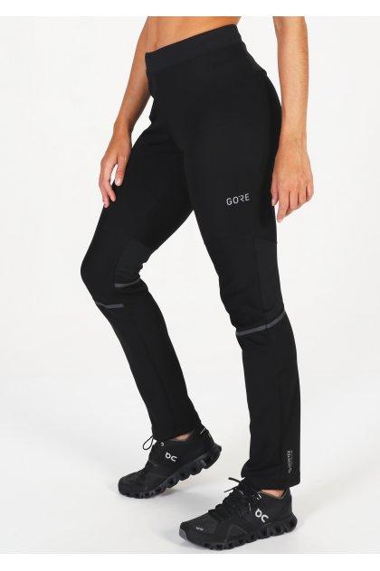Gore Wear pantal�n R5 Gore-Tex Infinium M