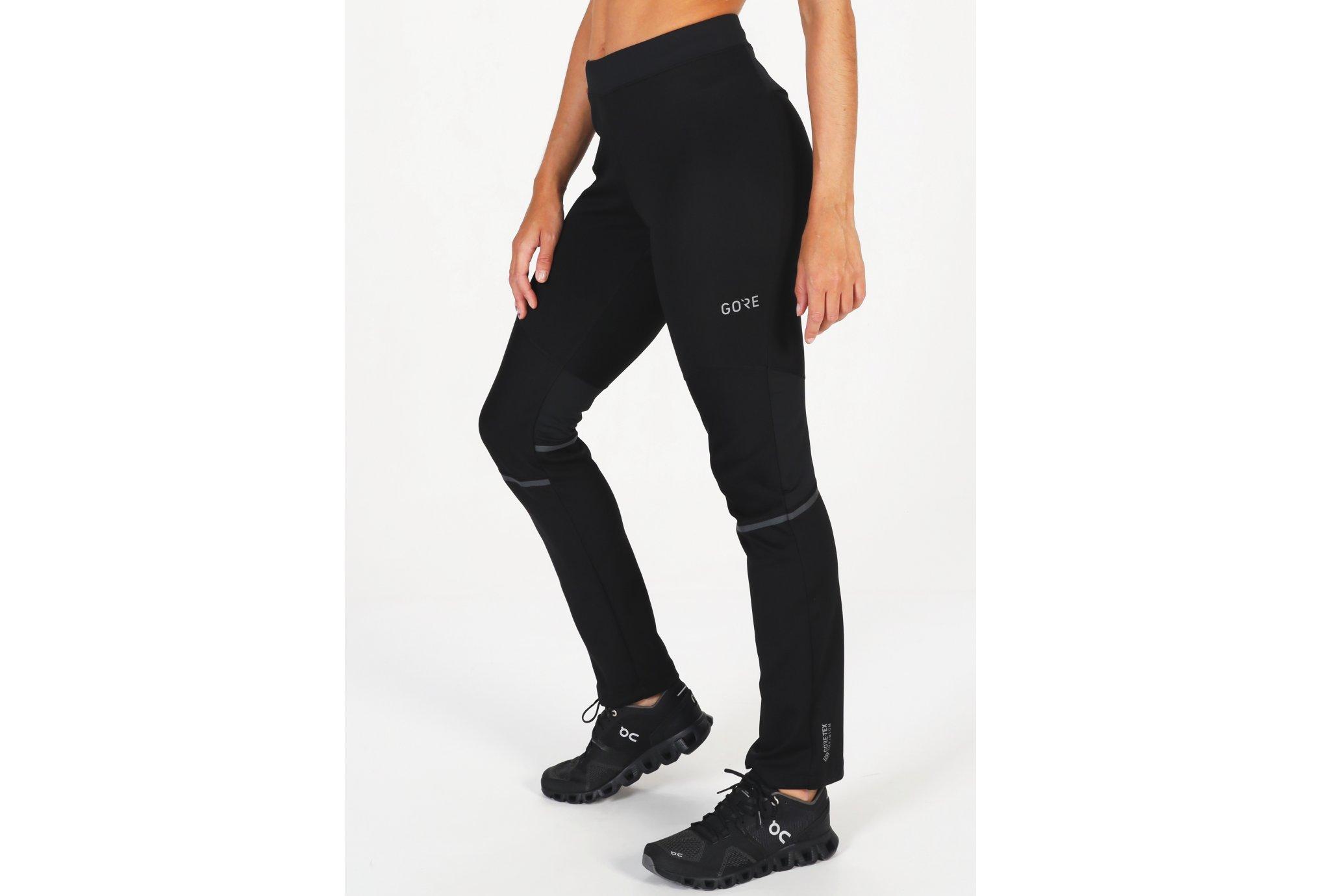 Gore Wear R5 Gore-Tex Infinium W Diététique Vêtements femme