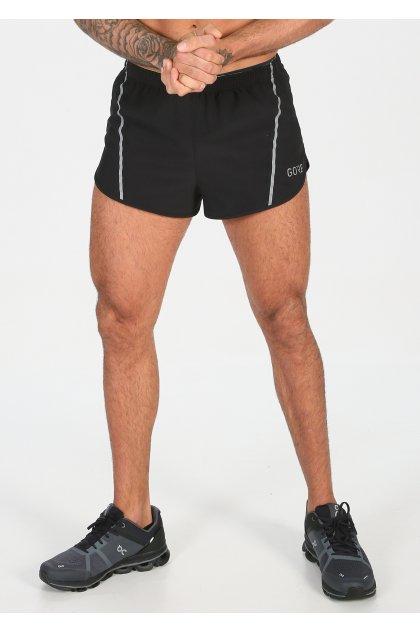Gore Wear Pantalón corto R5 Split