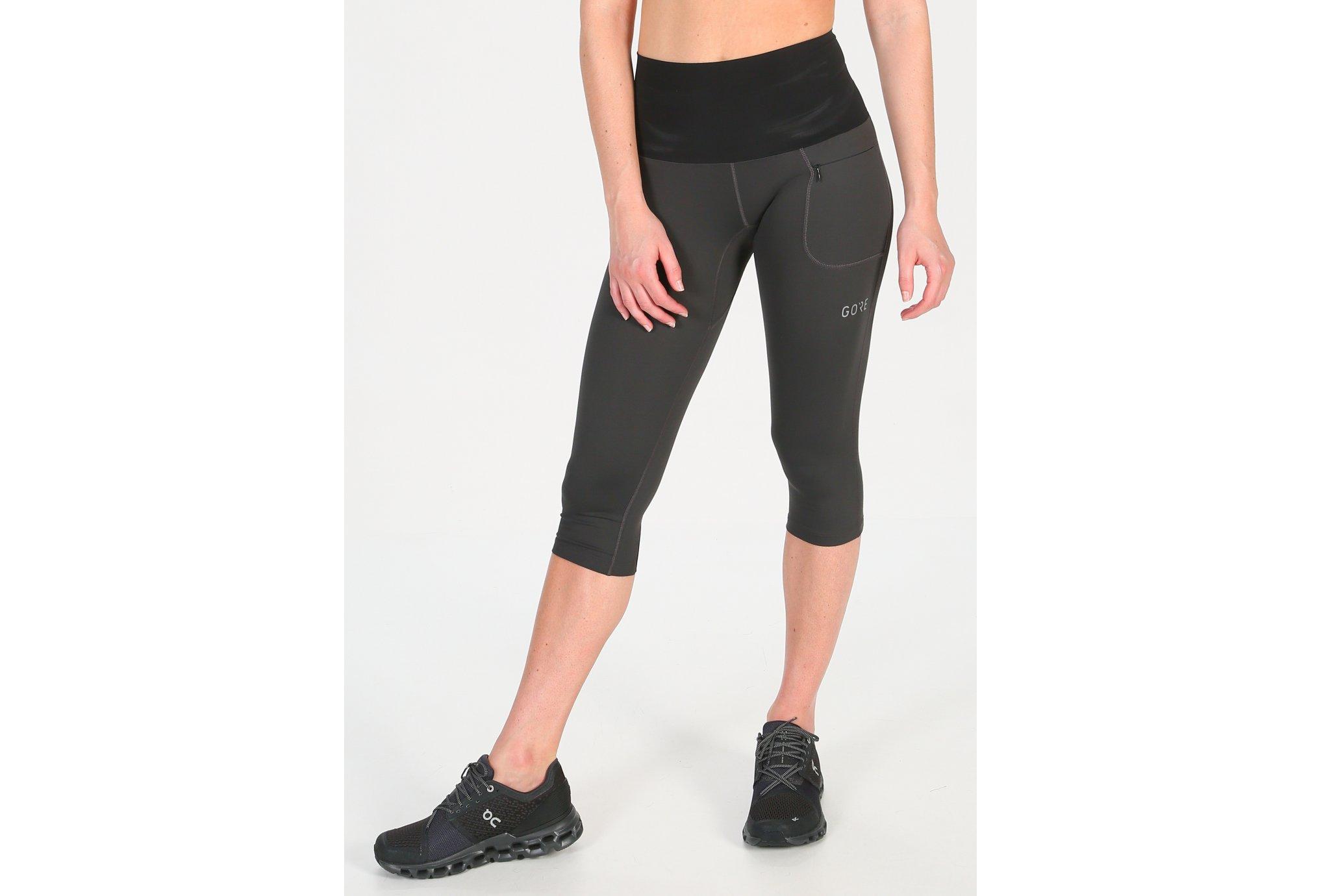 Gore Wear R5 W vêtement running femme