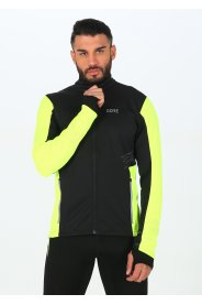 Gore Wear R5  Windstopper M